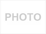 Фото  1 Ендова Алюминиевая 2метра для керамической черепицы 112269